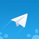 کاناهای تلگرامی